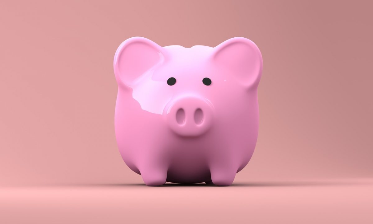Tilbagebetaling af kviklån – sådan betaler du hurtigt lånet tilbage