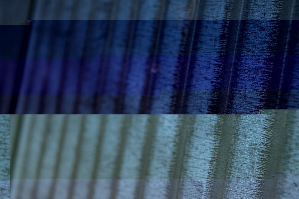 Feng Shui farver og hvad de repræsenterer